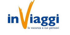 Orange Club inViaggi