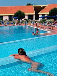 Villaggi in sardegna offerta vacanze nei migliori for Villaggi all inclusive sardegna