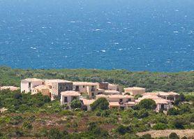 Sardegna, Volo + Hotel