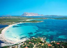 Residence Sardegna, Nave Gratis - Punto nel Mondo