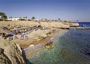 Amphoras Sharm El Sheikh Vacanza Mar Rosso Punto Nel Mondo