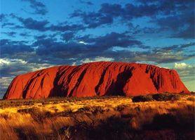 Viaggio di nozze Australia Classica