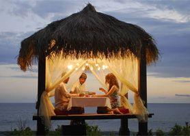 Viaggio di nozze Bali, Indonesia