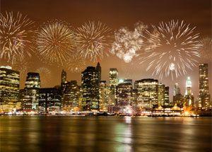 new york capodanno 2018 volo diretto new york punto