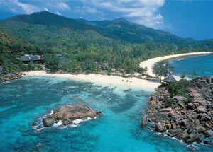 Viaggio di nozze Seychelles