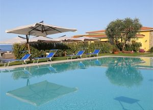 Futura Club Cilento Resort