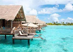 Offerte maldive - Punto nel Mondo - Pagina 1