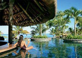 Viaggi di Nozze alle Mauritius