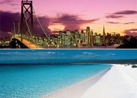 Viaggio di nozze New York e Bayahibe