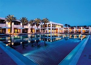 Sentido Reef Oasis Senses Resort - Sharm el Sheikh