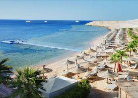Sharm El Sheikh Orange Club Sierra