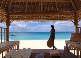 St. Maarten e Anguilla