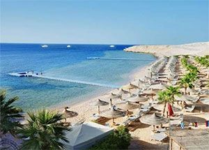 Vacanza per single Sharm El Sheikh