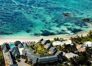 Veraclub Le Grand Sable - Mauritius
