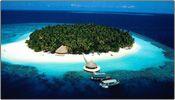 Offerte Oceano Indiano